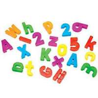 Magnetic Letters Manufacturers
