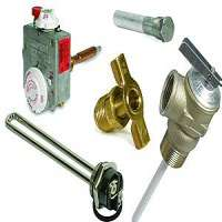 Water Heater Accessories Manufacturers