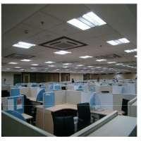 办公室建筑服务 制造商
