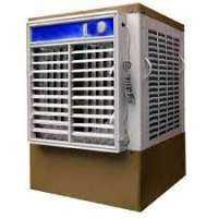 沙漠冷却器 制造商