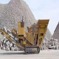 Concrete Recycling Plant Manufacturers
