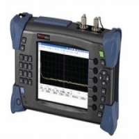 Optical Time Domain Reflectometers Manufacturers