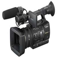 电影摄像机 制造商