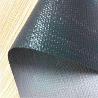 涂层玻璃纤维 制造商