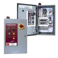 热控制面板 制造商