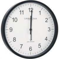 Office Clock Manufacturers