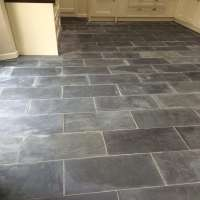 Flooring Slate Tile Manufacturers