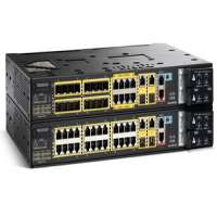 Layer 2 Switches Manufacturers
