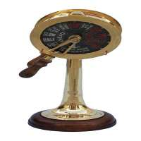 Nautical Telegraph Manufacturers