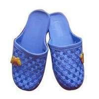 Plastic Footwear Manufacturers