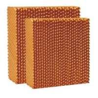 纤维素垫 制造商