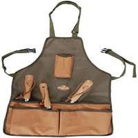 Tool Aprons Importers