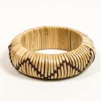 Bamboo Bangle Manufacturers