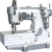 Interlock Sewing Machine Manufacturers