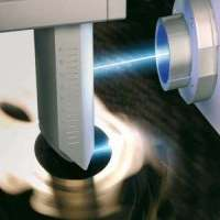 Excimer Lasers Manufacturers