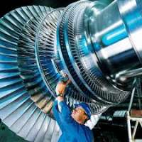 Turbine Repair Service Manufacturers
