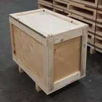 Packing Plywood Manufacturers