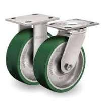 工业脚轮 制造商