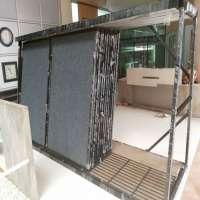瓷砖展示架 制造商