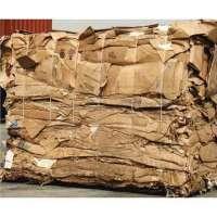 Carton Scrap Manufacturers