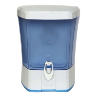 RO Water Purifier Body Manufacturers