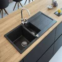 Granite Sink Manufacturers