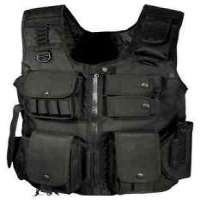 Bullet Proof Jacket Importers