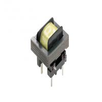 电流感应变压器 制造商