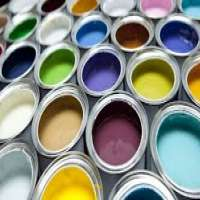 Oil Based Paint Manufacturers