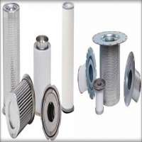 Screw Compressor Filter Manufacturers