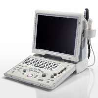 Veterinary Color Doppler Manufacturers