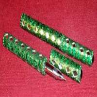 Lac Pen Manufacturers