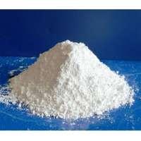 硫酸钡 制造商