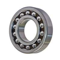 Stainless Steel Ball Bearings Manufacturers