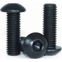 Button Head Bolts Importers