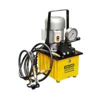 Electric Hydraulic Pump Manufacturers