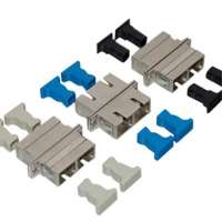 Duplex Adapter Manufacturers