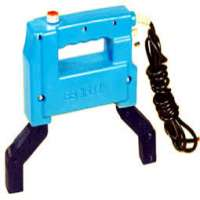 MPI Equipments Manufacturers