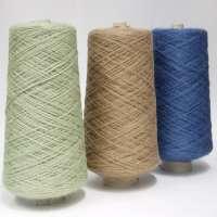 Yarn Cones Manufacturers