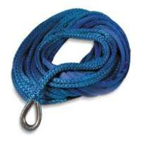 Synthetic Ropes Manufacturers