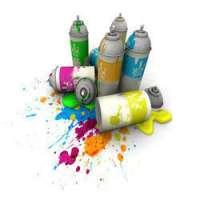 喷漆 制造商