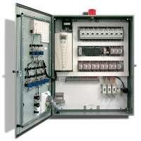 PLC SCADA面板 制造商