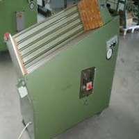 Bundling press Manufacturers