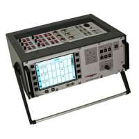 Circuit Breaker Analyzer Manufacturers