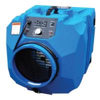 空气洗涤器 制造商