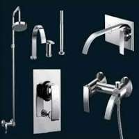 Jaquar Bathroom Fittings Manufacturers
