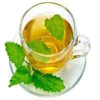 荨麻茶 制造商