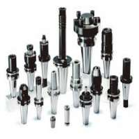 Multi Tool Tooling System Manufacturers