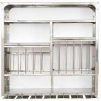 Kitchen Racks Manufacturers