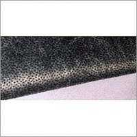 Non Woven Fusible Interlining Manufacturers